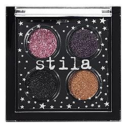 Stila Jewel Eye Shadow Palette