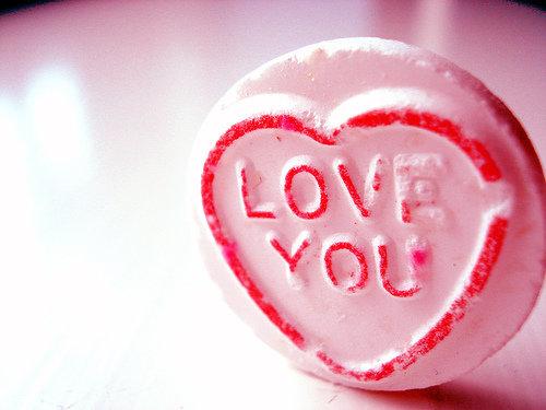 <3 (Love)