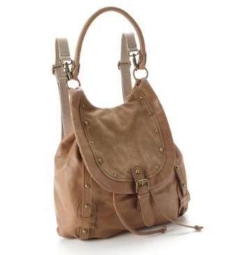Nine West Cozumel Backpack