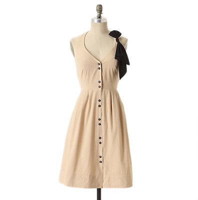 "Maeve ""Sure Lock"" Dress"