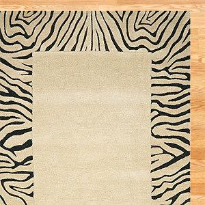 7 Animal Print Home D 233 Cor Items Lifestyle