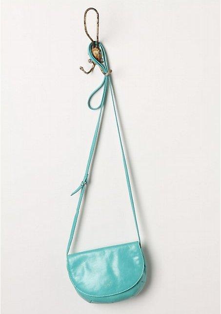 Just-a-Drop Bag