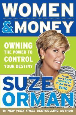 Suze Orman - Women & Money