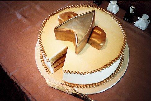 Star Trek for All of You Trekkies!