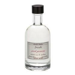 Fresh Pink Jasmine Index Eau De Parfum