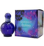 Midnight Fantasy by Britney Spears