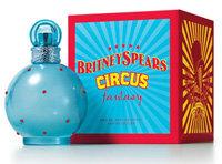 2009 Circus Fantasy