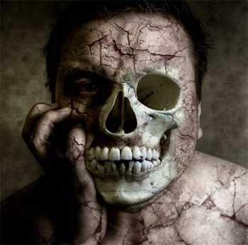 Zombie Films
