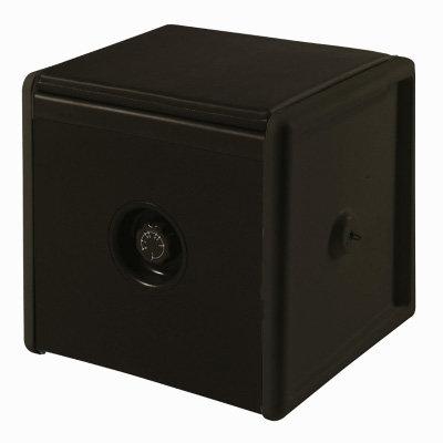 Fitness Cube