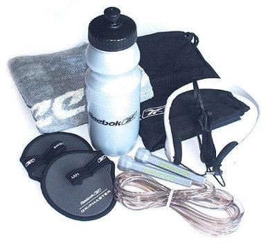 Reebok Fitness Masters Drinking Set