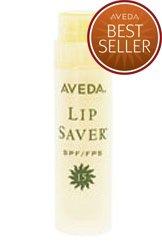 Aveda Lip Saver with SPF 15