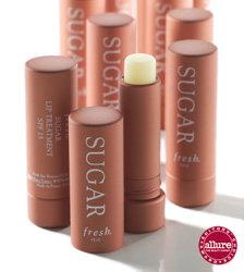 Fresh Sugar Lip Treatment with SPF 15