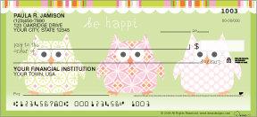 Happi Checks