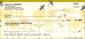 Let It Bee Checks