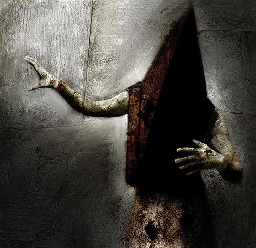 Horror Movie Themed Halloween Party