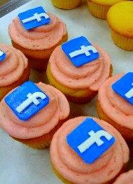 You Live Facebook