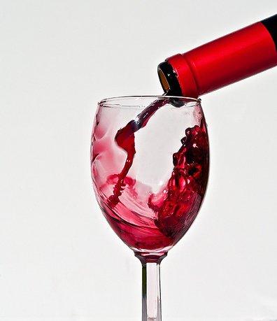Enjoy Some Wine