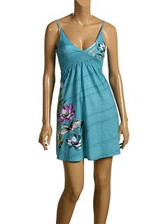 O'Neill Indian Summer Dress