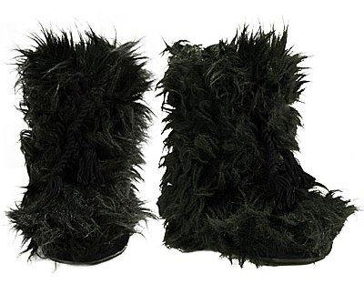 Roxy Yeti Boot
