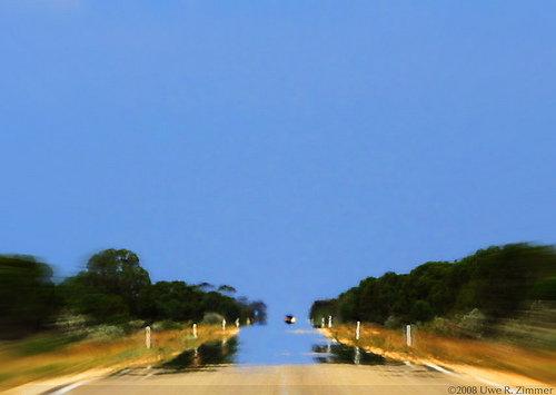 The Roadtrips