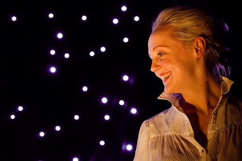 New Romantic: Laura Marling