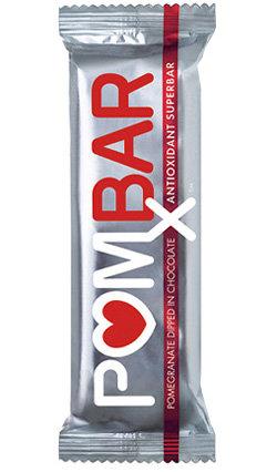 POMx Bar
