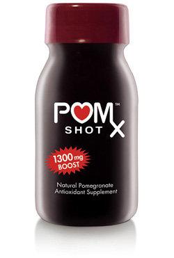 POMx Shots