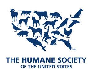 the Humane Society