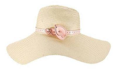 Halsley Sun Hat