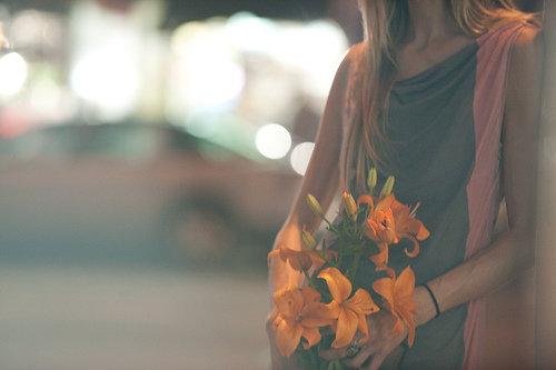 7 lastnosti, za katere ženske najdemo privlačno ljubezen-2218