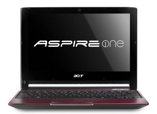 8 Best Mini Laptops Lifestyle