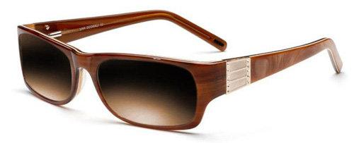Genevieve Prescription Sunglasses