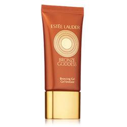 Estee Lauder Bronze Goddess Bronzing Gel