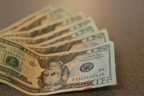 Allowance Raise