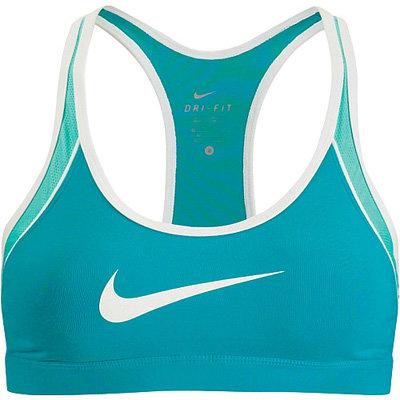 Nike Women's Airborne Removable Pad Sports Bra