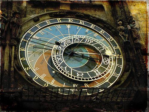 Clockmakers' Museum