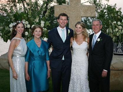 A Texas Wedding like No Other...