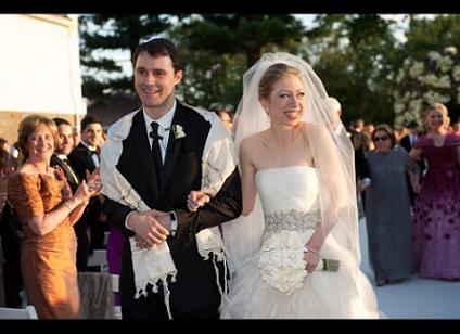 The Wedding of 2010...