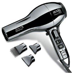 Ceramic Ionic Hairdryer