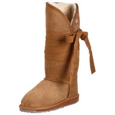 Emu Australian Boots