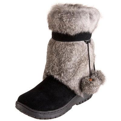 Tama Boots