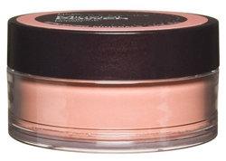 Maybelline Mineral Powder Blush Naturally Luminous Makeup