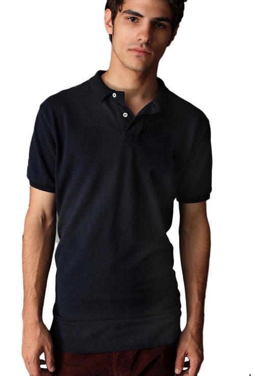 Anchor T Shirt Women S