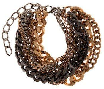 Baracus Bracelet