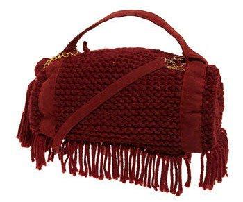 Valpolicella Bag