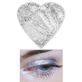 Magic Eye Dust in Mirror Mirror