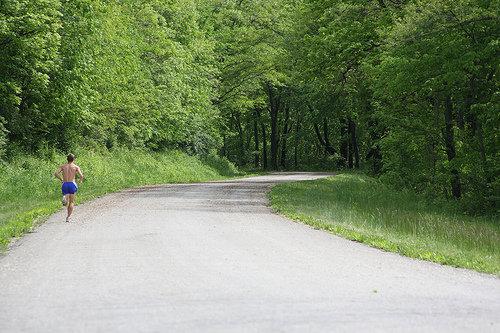 Pick a Safe Route