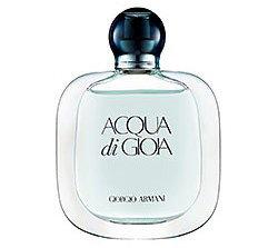 Acqua Di Gioia by Armani