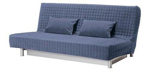 IKEA Beddinge Lövås