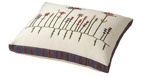 IKEA Birgit Cushion